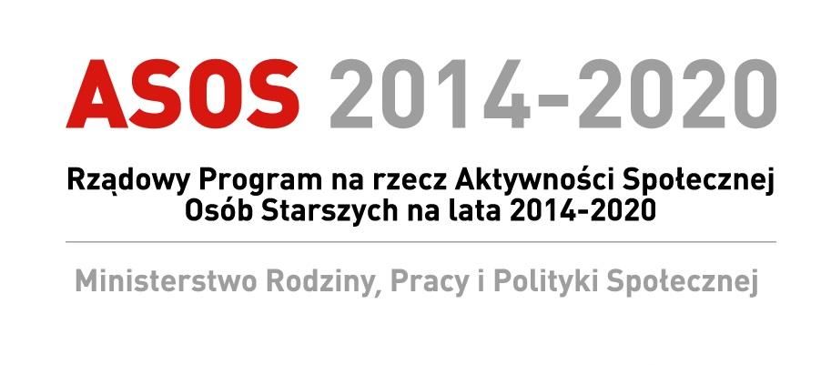 Znalezione obrazy dla zapytania ASOS logo mPIPS